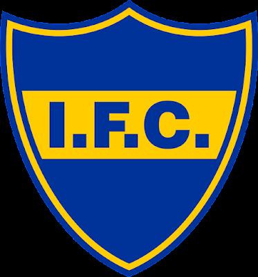 INDEPENDENCIA FÚTBOL CLUB (SAN PEDRO)