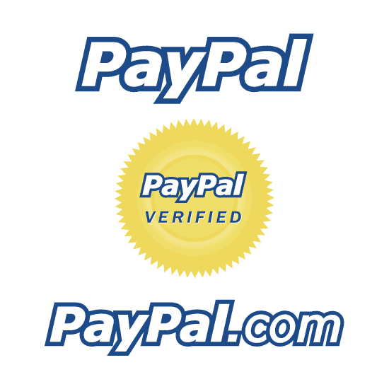 PayPal vulnerability : Hack any Paypal account within 30 seconds