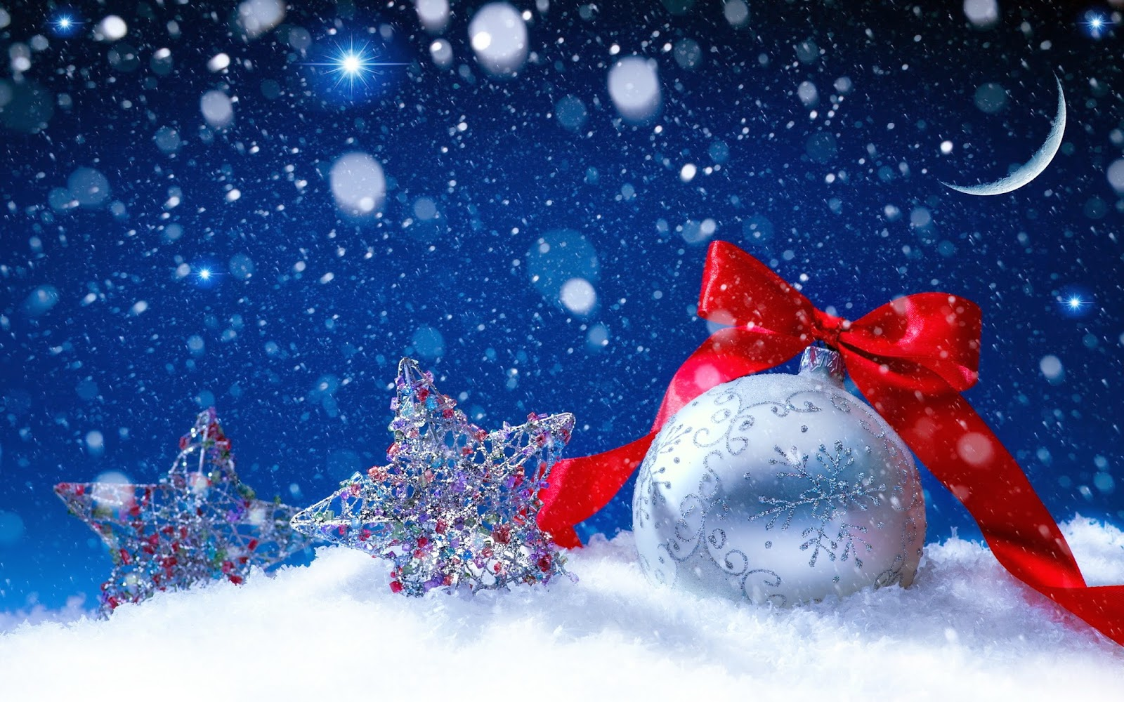 Golden tree wallpaper desktop wallpaper - Christmas Tree Baubles Decorations Beautiful Balls Designs