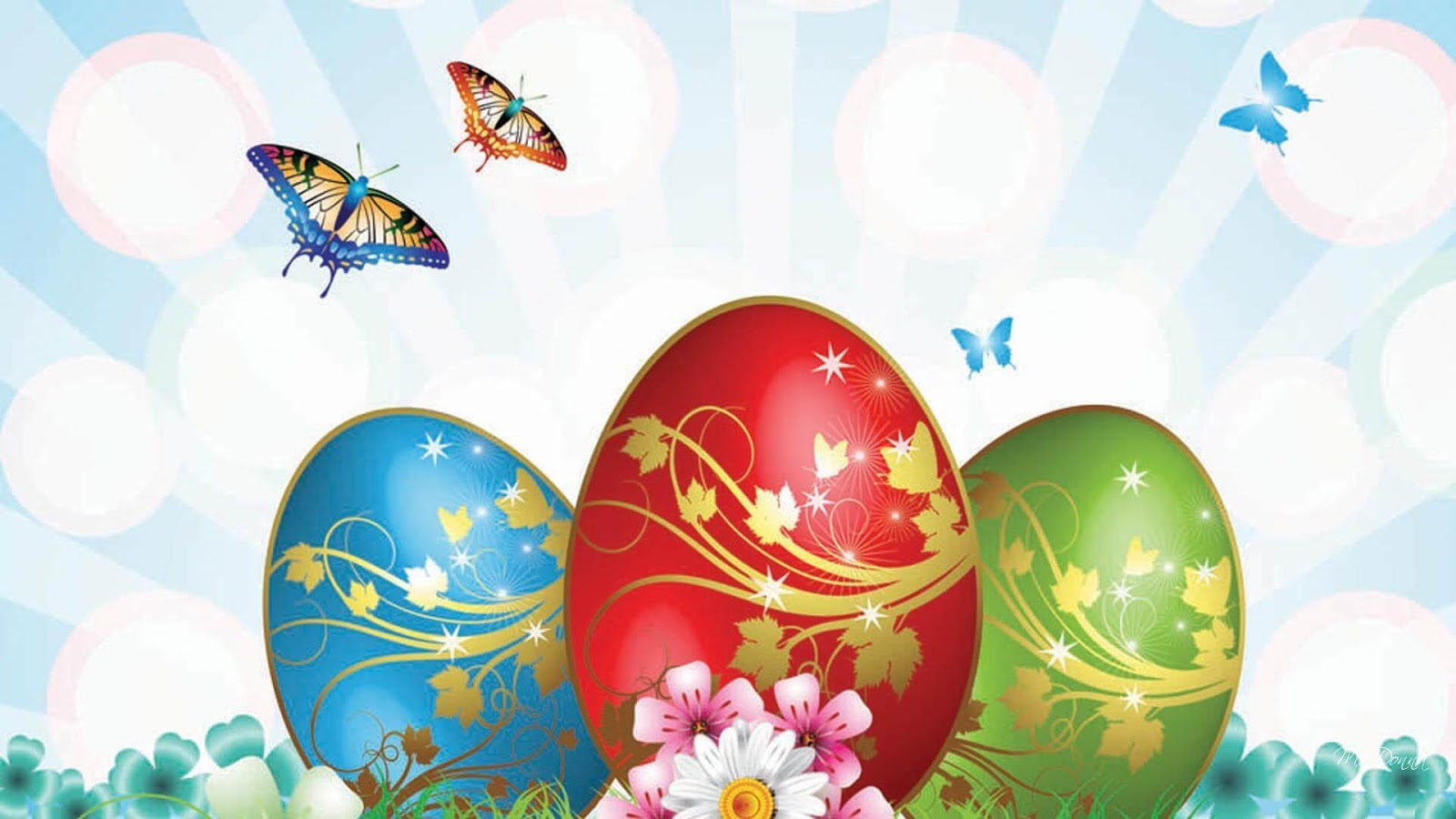 amazing easter day 2018 images easter day images download free