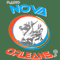 logotipo-da-radio-nova-orleans