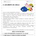 Sítio do Picapau Amarelo: O casamento da Emília para imprimir