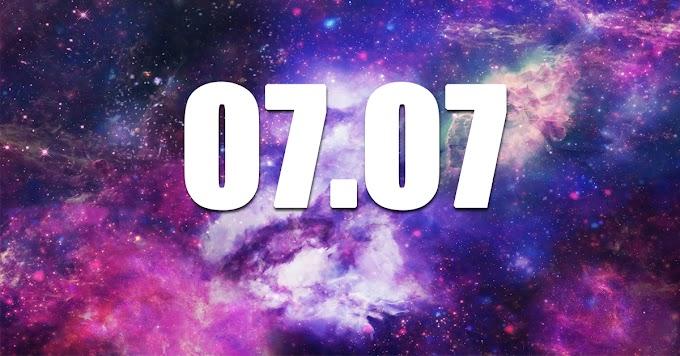 Зеркальная дата 7.07: как загадать желание, чтобы оно исполнилось