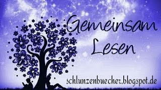 http://www.schlunzenbuecher.de