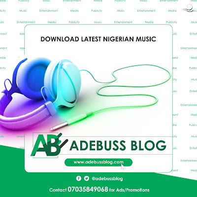 Contact us page for Adebussblog