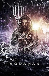Download Film Aquaman Full Movie Subtitle Indonesia : download, aquaman, movie, subtitle, indonesia, Download, Subtitle, Indonesia, Aquaman, Sekali