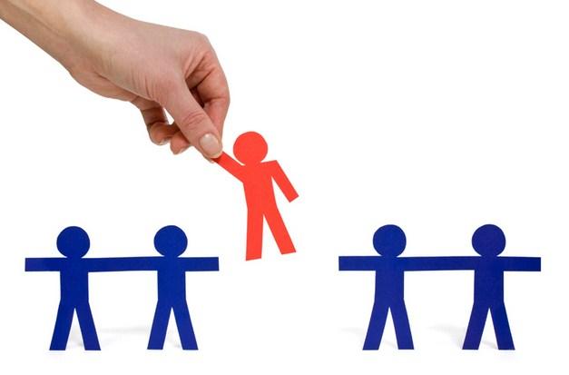 Fungsi Tugas dan Tanggung Jawab dalam Tim