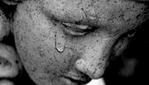 Την Μ. Τρίτη το τελευταίο αντίο στο 15χρονο Γιάννη από τη Νέα Επίδαυρο