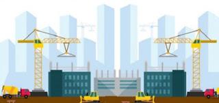 Bimtek Tata Bangunan