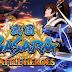 Sengoku Basara Battle Heroes JPN PSP ISO PPSSPP Free Download