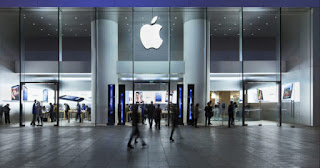 apple-store-devoluciones-640x336%2B%25281%2529 Apple sues not to use patents Apps
