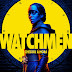 REVIEW OF 'WATCHMEN' HBO TV Series THAT WON SO MANY AWARDS AT THE EMMY AWARDS LAST SUNDAY, INCLUDING BEST SERIES & BEST ACTRESS