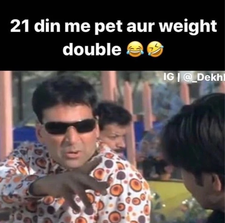 weight-double-memes