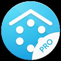 Smart Launcher 5 v5.5 build 010 [Pro] [Mod] [Latest] Apk