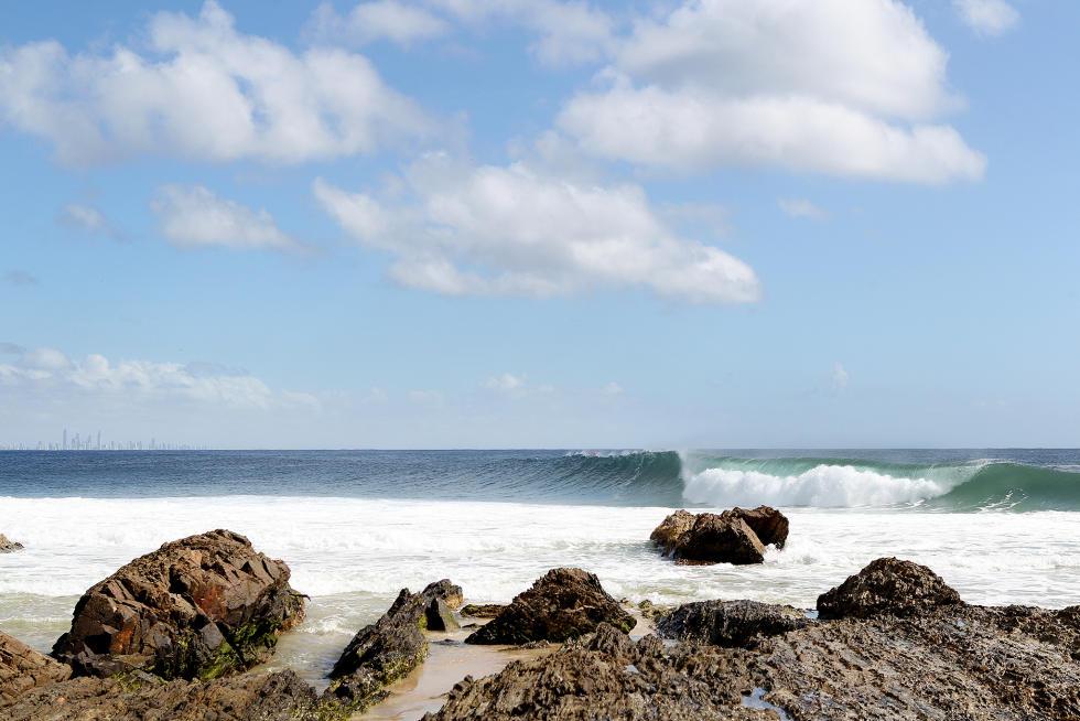 6 Lineup 2016 Roxy Pro Gold Coast Fotos WSL Kelly Cestari
