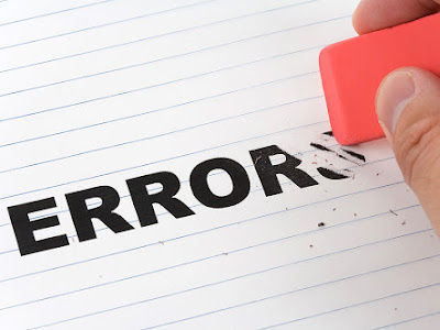 How-fix-torrenting-errors