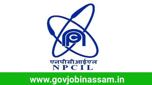 NPCIL Recruitment 2018