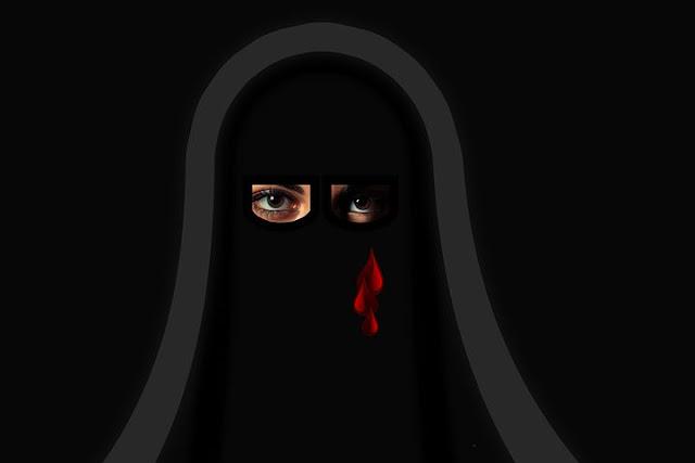 https://islamicnelofarazhari.blogspot.com/?m=1