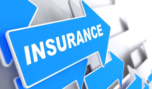 Pengertian Asuransi dan Manfaat Mengikuti Asuransi Yang Harus Kalian Ketahui