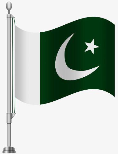 Pakistani%2BFlag%2BHoly%2BDay%2B%252811%2529