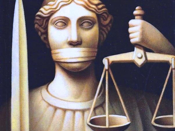 d9ea19750b Η σιωπή του κατηγορούμενου κατά την ποινική διαδικασία αποτελεί δικαίωμα  κατοχυρωμένο στην Ευρωπαϊκή Σύμβαση των Δικαιωμάτων του Ανθρώπου (άρθρο 6  παρ.1).