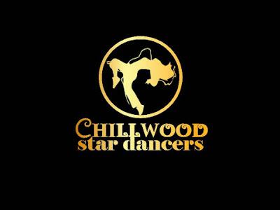 CHILWOOD ENTERTAINMENTS