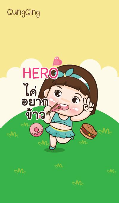 HERO aung-aing chubby_N V08 e