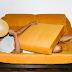 Jadi Nolep yang Betahnya di Kamar aja Bukan Berarti Kalian itu Seorang Introvert