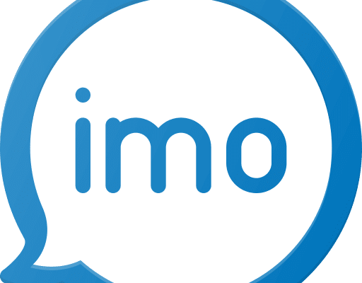 Download IMO Free Video Calls & Chat Mods [Premium]