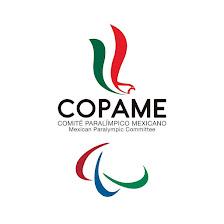 Comité Paralímpico Mexicano