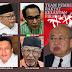 Team khas untuk tumbang Pas Kelantan