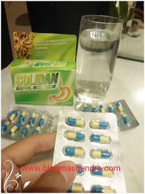 Obat Maag Colidan - Blog Mas Hendra