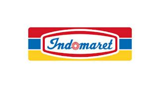INFO Lowongan Kerja Terbaru Indomaret di Jakarta