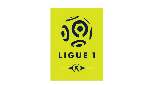 Ligue 1 French League Cup League Table And Matchs 17 18 19