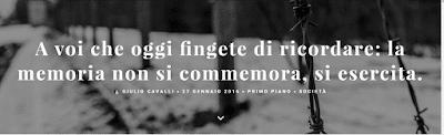 http://gabriellagiudici.it/la-memoria-non-si-commemora-si-esercita/