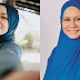 Timbalan Menteri Datin Mastura Sahkan Bakal Jadi Ibu Mertua Mira Filzah