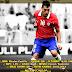 NICOLAS CASTILLO (ST) | Golden Squad