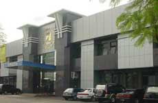 Pendaftaran Politeknik Komputer Niaga LPKIA Bandung