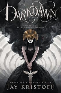 https://www.goodreads.com/book/show/37587820-darkdawn