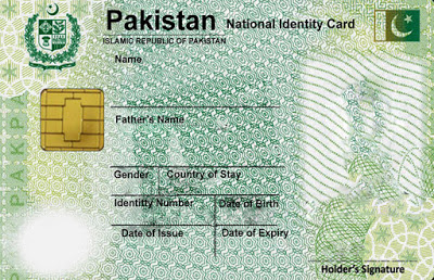 Largest Facebook Tutorials Verification Card Of For Skyurdu The Hub Id Generator Fake ~