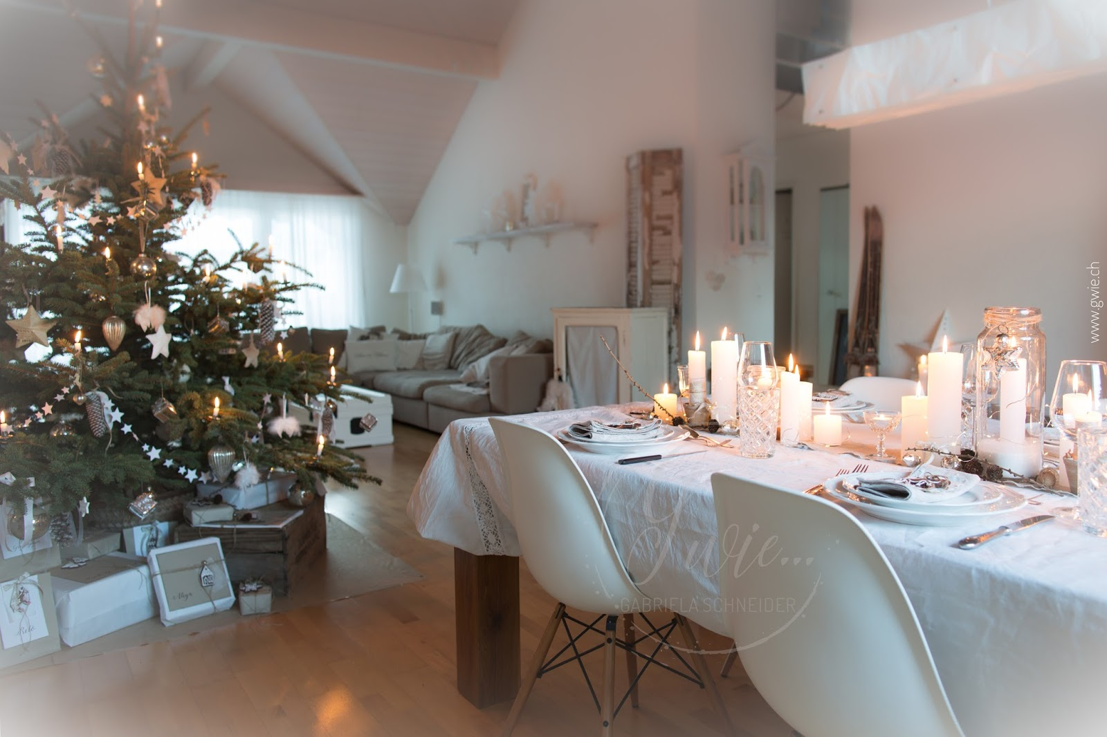 g wie weihnachten anregende worte und gedanken zum. Black Bedroom Furniture Sets. Home Design Ideas