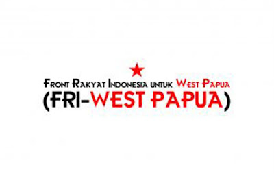 Ini Statement Deklarasi Front Rakyat Indonesia untuk West Papua (FRI-WEST PAPUA)