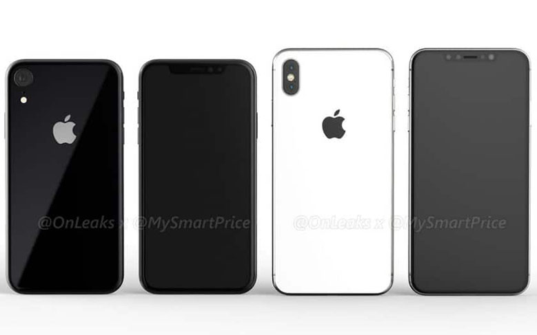 iPhone-x-Plus-first-photo-leaked