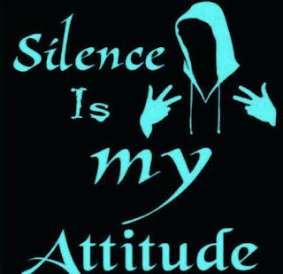 attitude cute whatsapp dp girl cartoon images