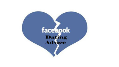All About Facebook Dating Advice – Facebook Dating Feature - How Do I Date on Facebook