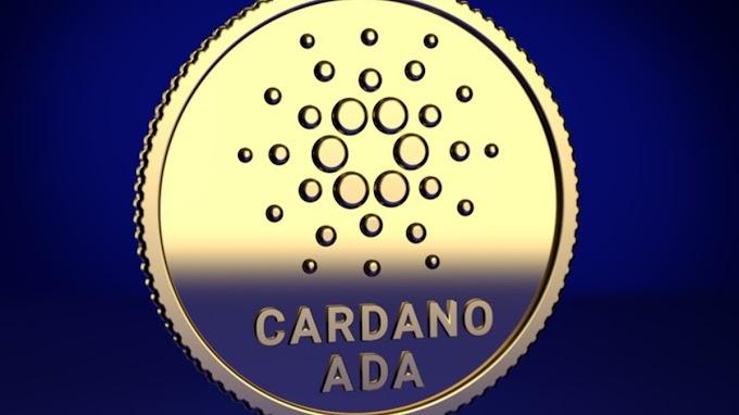 Cardano y Huobi Token lideran el alza del mercado en medio de la caída de bitcoin