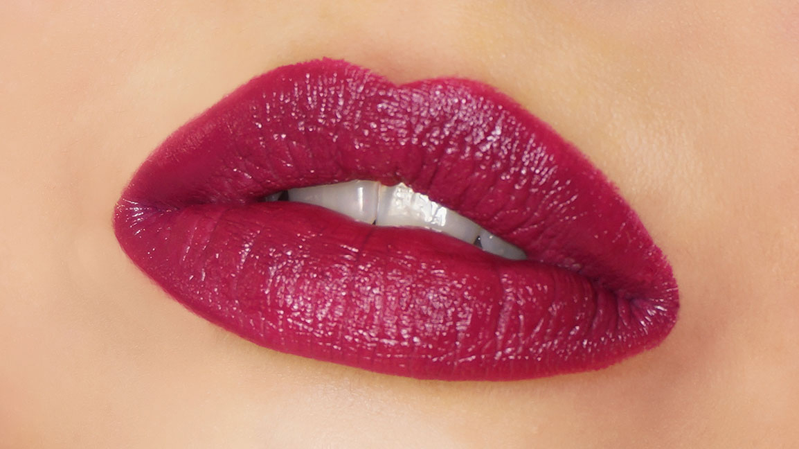 Heads Red Colors Best Lipstick