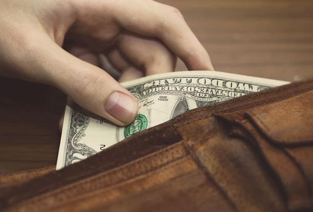 الأصول الخمس عشر التي تجعل الناس أثرياء