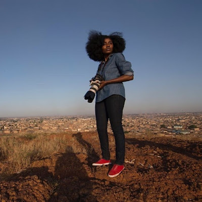 TY Bello - Halleluyah Glory To The Son Lyrics