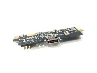 Konektor Charger Board Hape Oukitel WP5 WP5 Pro USB Plug Board Original